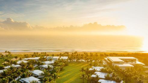 Các kỳ nghỉ trong nước được hòa vào mạng lưới châu Á