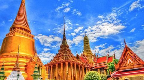 Thái Lan: Doanh nghiệp du lịch đề nghị Chính phủ hỗ trợ 50% tiền lương