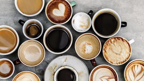 Vài tách cà phê mỗi ngày đủ cứu quý ông khỏi căn bệnh 'ám ảnh'