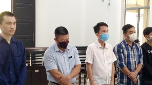 Điều tra bổ sung vụ 'biến' người Trung Quốc thành người Việt Nam