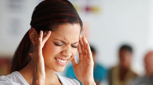 Các dấu hiệu cảnh báo huyết áp cao đe dọa tính mạng