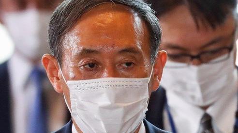 Công dân Việt Nam và 10 nền kinh tế tạm thời bị cấm nhập cảnh Nhật Bản
