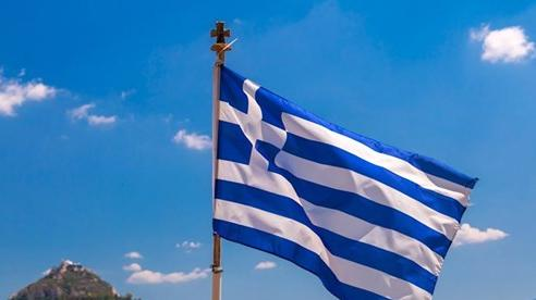 Hy Lạp và Thổ Nhĩ Kỳ nối lại đàm phán về phân định lãnh hải