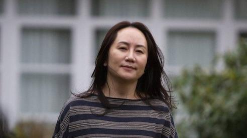 'Công chúa Huawei' Mạnh Vãn Chu nhận nhiều lá thư doạ giết, thậm chí bị gửi đạn về nhà
