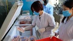 Hà Nội: Kiến nghị tạm dừng hoạt động cơ sở kinh doanh thực phẩm tại quận Nam Từ Liêm