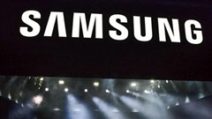 Samsung chính thức ra mắt 'bom tấn' đầu năm Galaxy S21