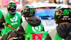 Gojek tăng phí dịch vụ và phí đơn hàng GoFood