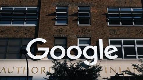 Google thừa nhận 'chặn họng' một số trang báo của Australia