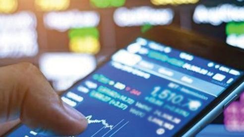 Ảnh hưởng từ những quy định mới về giao dịch chứng khoán