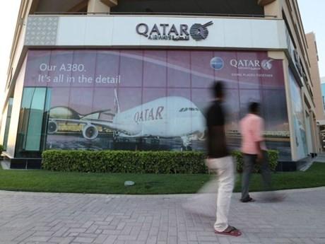 Qatar trả tự do cho 3 công dân Bahrain, mở ra triển vọng đối thoại
