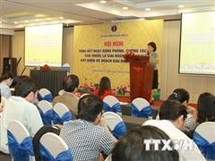 Đề xuất tăng thuế, siết chặt quản lý sản phẩm thuốc lá thế hệ mới