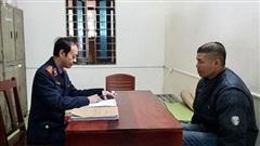 Vụ bố bạo hành con gái 15 tuổi ở Bắc Ninh: Phạm tội khi 'ngáo đá' có được miễn trách nhiệm hình sự?