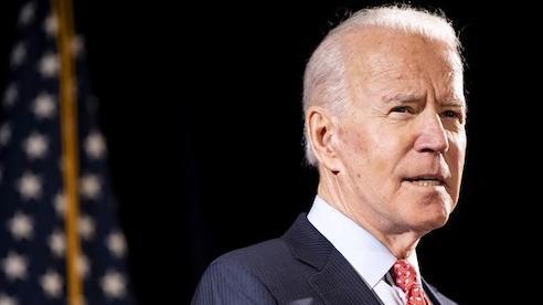 Vì sao chưa nhậm chức, ông Joe Biden đã đứng trước nguy cơ bị luận tội?