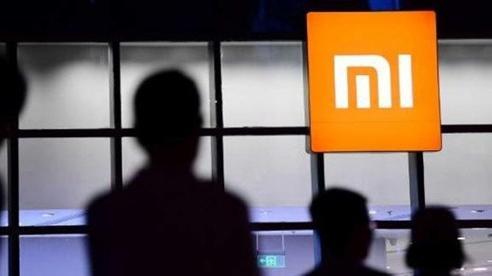 Reuters: Ông Trump đưa Xiaomi, Comac vào 'danh sách đen'