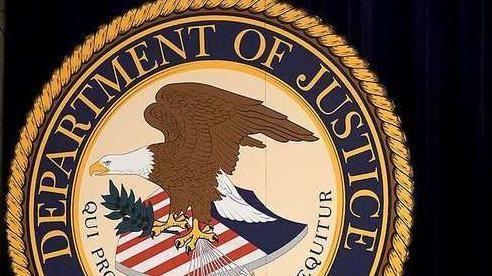 Mỹ lập trang web bêu tên người tham gia bạo loạn tại đồi Capitol