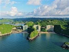 Du lịch Việt Nam 2021 sẽ chuyển trạng thái mới với nhiều dấn ấn