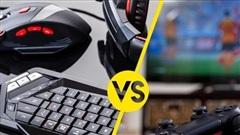3 tựa game độc quyền console đang được cộng đồng game thủ PC 'thèm thuồng'