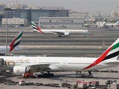 Nhiều hãng hàng không quốc tế tạm dừng bay đến Nam Phi do dịch bệnh