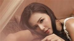 'Phanh Lee' chia sẻ hình ảnh từ 9 năm trước nhưng nhan sắc khiến người hâm mộ giật mình