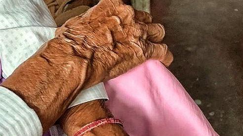 Cụ bà thiểu năng trí tuệ 70 tuổi bị hiếp dâm ngay tại nhà, chi tiết vụ việc gây phẫn nộ