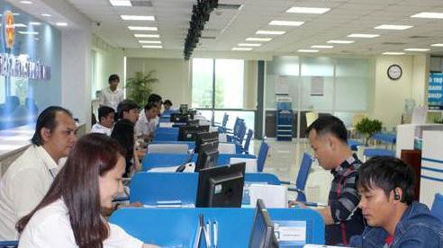 Hướng dẫn xác định định mức biên chế công chức chuyên ngành Nội vụ