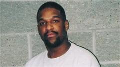 Tử tù Mỹ vẫn bị đưa đi hành hình dù mắc Covid-19 chưa khỏi