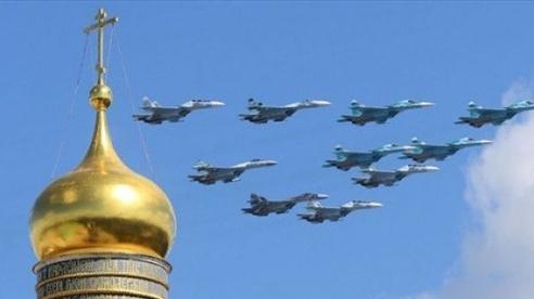 Chẳng còn gì níu kéo, Nga xác nhận rút khỏi Hiệp ước Bầu trời Mở, Đức nuối tiếc