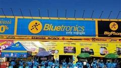 Bluetronics của MWG 'nhanh như chớp' tại thị trường Campuchia