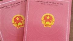 Bỏ sổ hộ khẩu giấy từ tháng 7/2021, người dân chứng minh cư trú bằng cách nào?