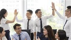 Người lao động khi nhận lương từ tháng 1/2021 sẽ có thêm nhiều quyền lợi