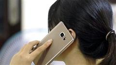 Vụ nghe điện thoại, người phụ nữ mất 3 tỷ đồng: Công an truy tìm Phan Nguyễn Kim Thoa