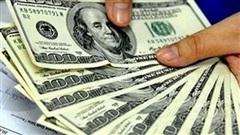 Tỷ giá ngoại tệ hôm nay 16/1: USD tăng giá song còn tiềm ẩn nhiều rào cản