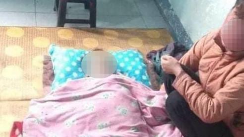 Vụ bé trai 17 tháng tuổi té vào xô nước chết ngạt: Bố mẹ hiếm muộn