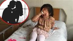 Hơn 530.000 trẻ em Trung Quốc bị dậy thì sớm, không phải gà rán hay sữa đậu nành đây mới là thứ kích thích trẻ dậy thì mà BS khuyến cáo