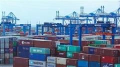 Chính phủ yêu cầu làm rõ việc giá thuê tàu, container tăng tới 10 lần
