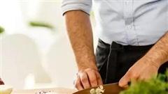 4 mẹo nấu ăn đơn giản giúp tài nấu nướng thăng hạng