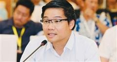 Doanh nhân Phạm Nam Phong, CEO Vũ Phong Solar: Luôn đặt mình vào vị trí khách hàng
