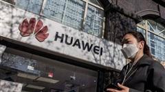 Bất chấp lệnh trừng phạt, Huawei vẫn nuôi tham vọng tại thị trường Mỹ