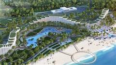 Khởi công giai đoạn 2 đại dự án FLC Quảng Bình
