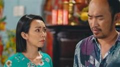 Tiến Luật thừa nhận có quỹ đen, Thu Trang tức giận khi thấy chồng giấu 10 triệu