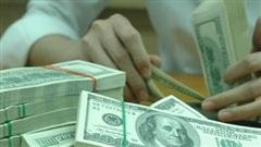 Kiều hối về Việt Nam từ xuất khẩu lao động ước đạt từ 3 đến 4 tỷ USD/năm