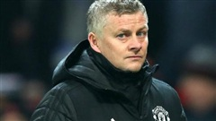 Đối mặt với cơn đau đầu dễ chịu, Solskjaer liệu sẽ tung ra những gương mặt nào để đấu với Liverpool