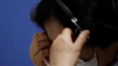 Nhiều người Nhật tự tử vì COVID-19