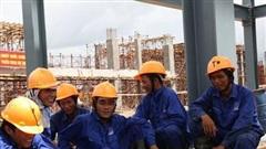 Chính sách bảo hiểm TNLĐ, BNN bắt buộc người lao động cần biết