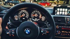BMW, Audi và Mercedes phải nhún nhường sau phản ứng dữ dội của người dùng về dịch vụ thuê bao hàng ngàn USD/tháng