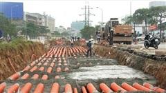 Thành phố Hồ Chí Minh phấn đấu đạt tỷ lệ ngầm hóa lưới điện trung thế từ 50% đến 60%