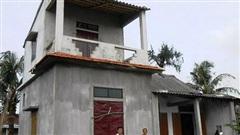 Quảng Bình: Hỗ trợ kinh phí xây dựng nhà tránh bão lũ cho người dân ven biển