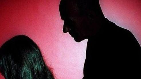 Lấy chồng vẫn sống cùng nhà bố mẹ đẻ, người vợ chết đứng khi phát hiện chồng giở trò đồi bại với em gái khiến nạn nhân 13 tuổi mang thai