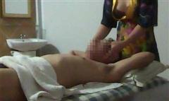 Bắt quả tang tiếp viên massage Mi Mi Ngọc kích dục cho khách: Hé lộ giá vé VIP