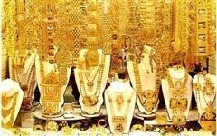 Thị trường vàng Châu Á bắt đầu sôi động mùa lễ hội